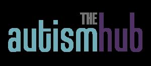 The Autism Hub