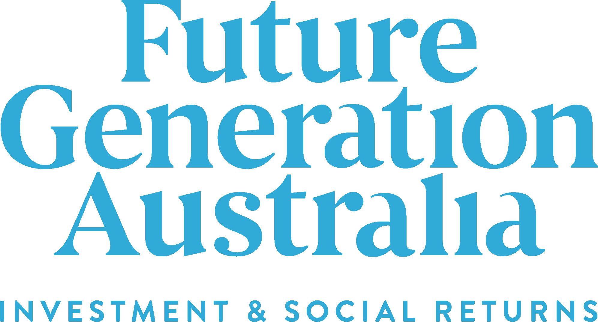 fg-australia-logo-rgb