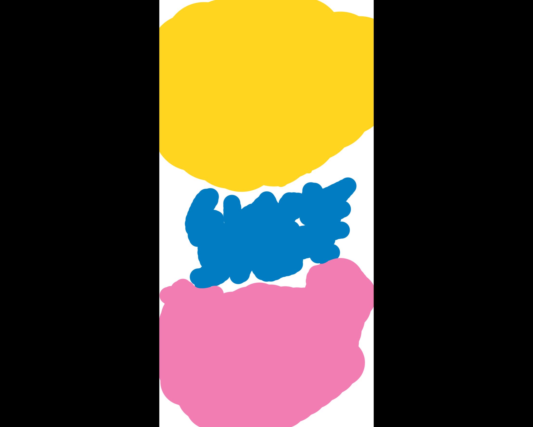 giant-steps-logo-transparent-version-2020